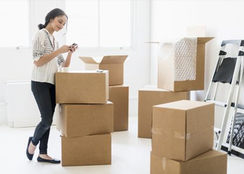 best removals