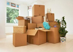 How much does it cost to move house